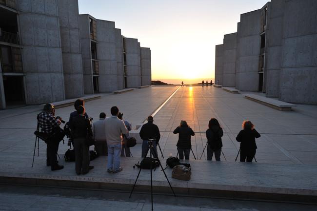 ¿Buscas una asociación fotográfica? Guía con las agrupaciones y asociaciones más destacadas en España