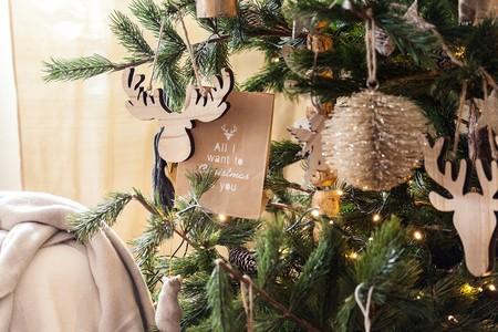 Muymucho Navidad2018 19 Arbol 1 Detalle Bh
