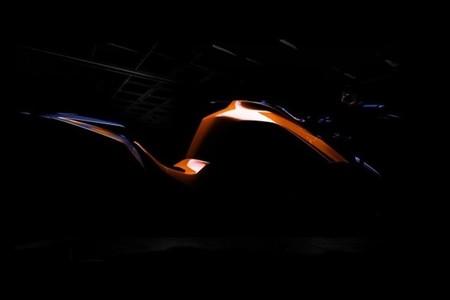 Cuenta atrás para ver la KTM Super Duke 1290 R definitiva