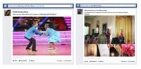 Facebook mejora su buscador: Graph Search incluirá comentarios y cambios de estado