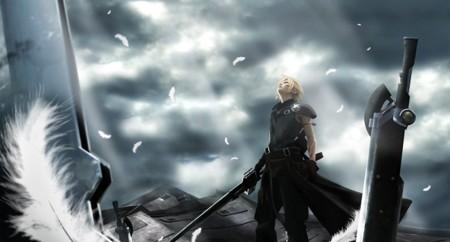 Va de nuevo el rumor: Square Enix trabaja en el remake de Final Fantasy VII para PlayStation 4