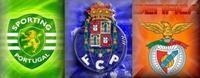 Organización alternativa del fútbol (II): El Caso portugués
