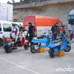 Foto 3 de 51 de la galería 6-horas-de-resistencia-en-vespa-y-lambretta en Motorpasion Moto