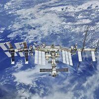El incidente con el módulo ruso en la ISS estuvo cerca de un riesgo estructural, según nuevos detalles de la investigación