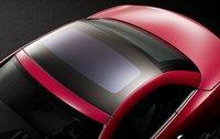 Primera imagen del Mercedes-Benz SLK 2011