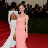 Kate Bosworth de Stella McCartney Gala MET 2014