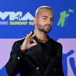Dale un vistazo a los hombres con los mejores looks de los VMAs 2020