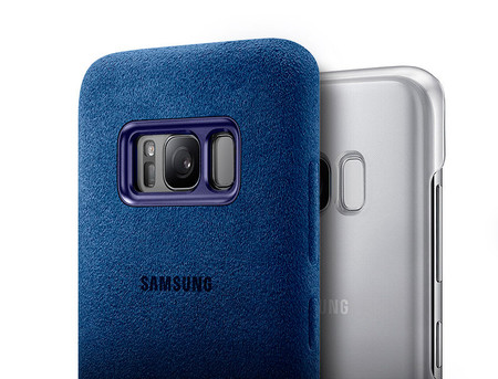 accesorios fundas smartphones