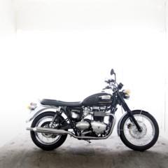 triumph-bonneville-t100-special-edition-meriden-exclusiva-elegancia