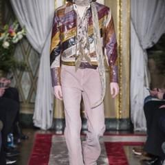 Foto 3 de 24 de la galería roberto-cavalli-hombre-otono-invierno-2016-2017 en Trendencias Hombre