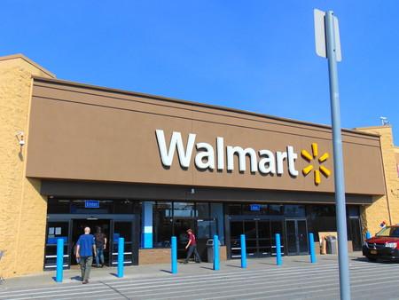 Walmart ya está empezando a realizar entregas de productos tecnológicos en tres horas en México, como Amazon