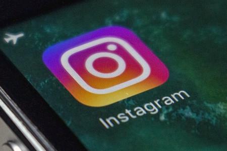 Instagram está probando cuentas especiales para creadores e influencers