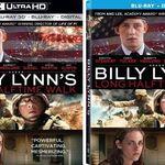 Esta será la primera pelicula editada en Blu-ray UHD con HFR a 60 fps
