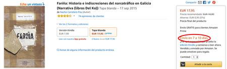 Amazon 01