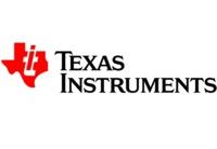 Texas Instruments le dará menos importancia a sus OMAP para móviles