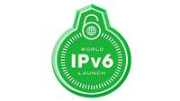 ¿Qué es el protocolo IPv6? Uno de los creadores de Internet nos los explica