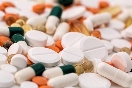 Por primera vez, un medicamento creado por una inteligencia artificial será probado en humanos