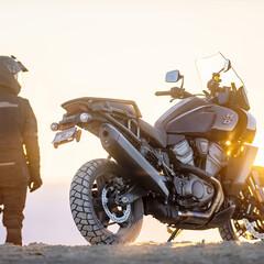 Foto 9 de 12 de la galería harley-davidson-pan-america-1250-2021 en Motorpasion Moto
