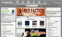 PlayNow Arena, ahora también con aplicaciones para el móvil
