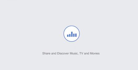 Facebook integrará una función de reconocimiento de audio en su aplicación para Android