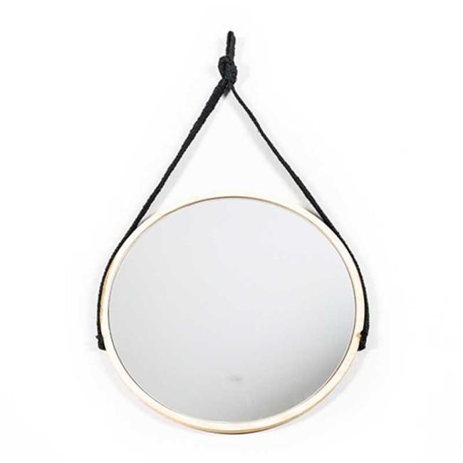 Espejo Circular1