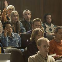 No todo van a ser cancelaciones: Netflix renueva 'Dear White People' y 'F is for Family'