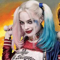 'Tank Girl': Margot Robbie prepara una nueva adaptación y ya tiene al director