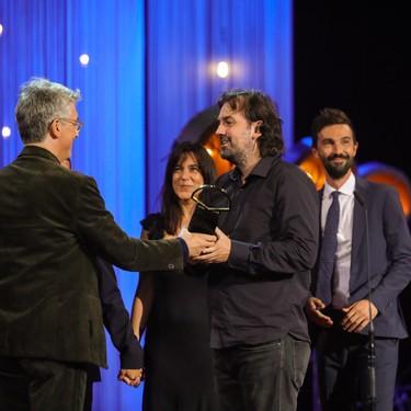 Festival de San Sebastián 2018: palmarés y las 13 mejores películas de la 66ª edición