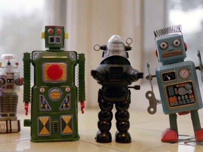En diez años, la mitad de los trabajos los harán los robots, según un informe