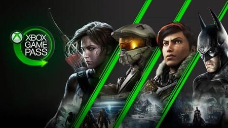Xbox Game Pass5 Xboxadictos E1595152637275