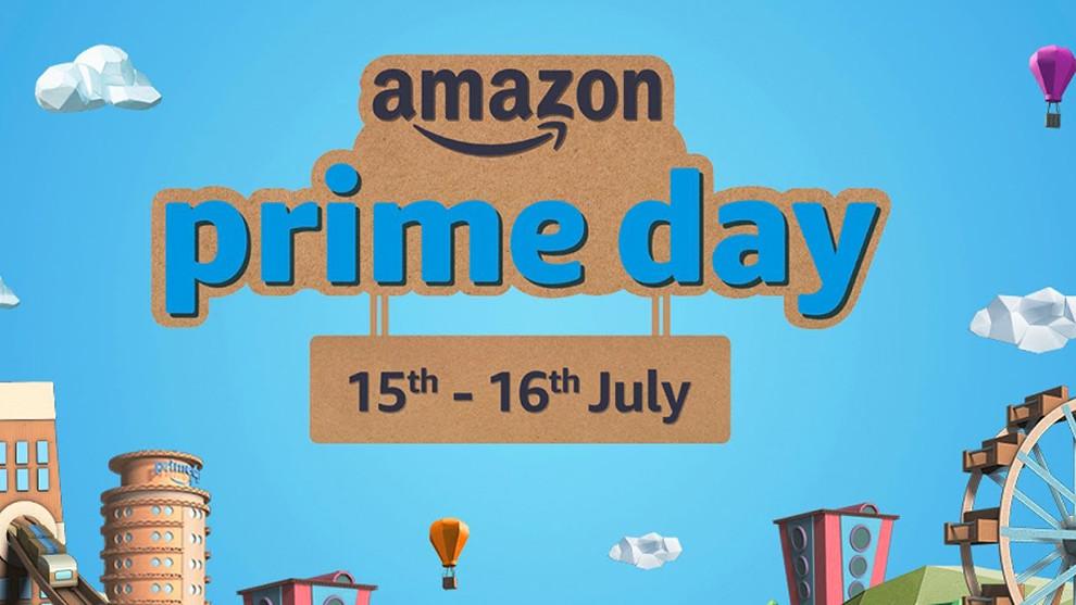 Amazon Prime Day 2019: Mejores ofertas en iPhone, iPad, Mac℗ y Macbook