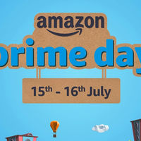 Amazon Prime Day 2019: Mejores ofertas en iPhone, iPad, iMac y Macbook