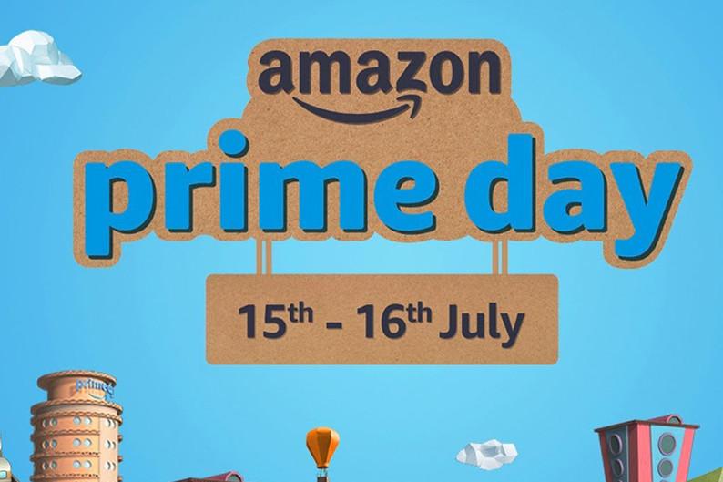 Amazon Prime Day 2019: Mejores ofertas en iPhone, iPad, iMac y Macbook