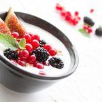 Tips para recortar calorías a la hora de la comida