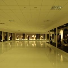 Foto 15 de 18 de la galería el-interior-de-zara-un-viaje-a-la-sede-central-de-inditex-en-arteixo en Trendencias