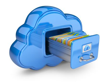 3 Bases de Datos NoSQL más populares para iniciarse en la Nube