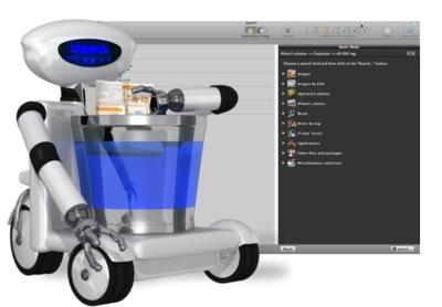 Tidy Up! elimina duplicados y pon orden en tu Mac: A Fondo