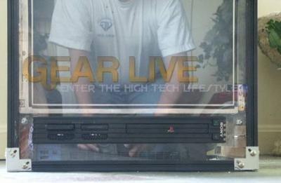 Xbox, PS2 y Gamecube: todo en uno