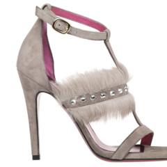 Foto 63 de 68 de la galería los-zapatos-de-ursula-mascaro-nos-auguran-un-invierno-lleno-de-color en Trendencias