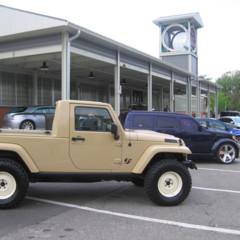 Foto 18 de 33 de la galería jeep-wrangler-jt-concept en Motorpasión