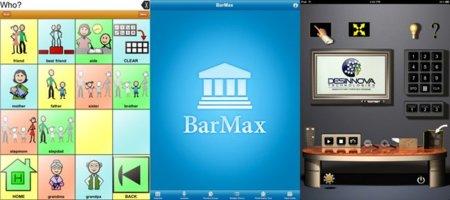 Las diez aplicaciones más caras para iPad
