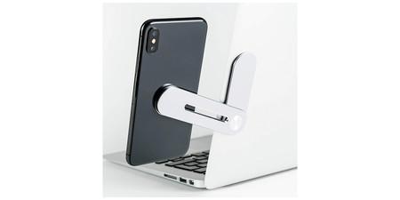 Soporte De Smartphone