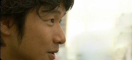 Sony confirma que Fumito Ueda abandona la compañía aunque terminará 'The Last Guardian'