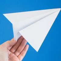 Se acabó la espera y las llamadas de voz llegan a Telegram en los terminales con Windows 10 Mobile