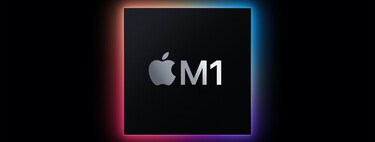 Apple Silicon, chip M1 y los nuevos Mac: preguntas y respuestas, en las Charlas de Applesfera