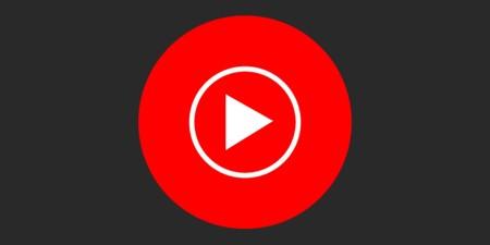 Google Play Music será sustituido por YouTube Remix este año: un rumor que Google parece haber confirmado