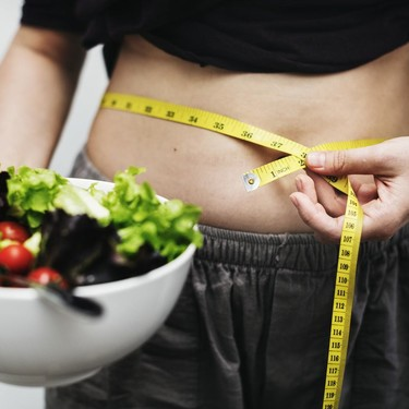 Adelgazar después del parto: un plan para volver a tu peso que funciona