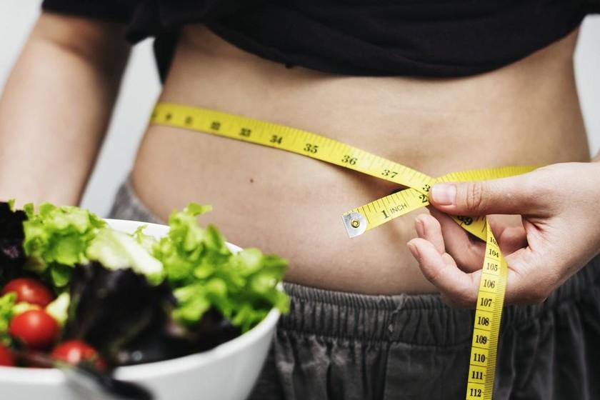motivacion para bajar de peso mujeres de la mañana