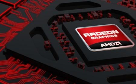 Si eres amante del Open Source, AMD tiene muy buenas noticias para ti