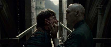 Estrenos de cine   19 de noviembre   Vuelve Harry Potter